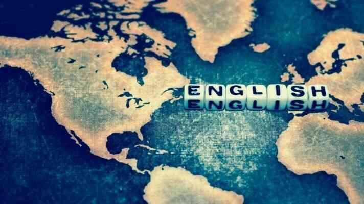 world-englishes